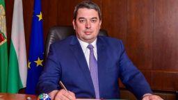 ДНСК прави проверка на палатите на ало измамниците в Горна Оряховица