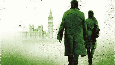 """""""Смъртоносно бяло"""" - сложни психологически образи на съвременното британско общество (откъс)"""