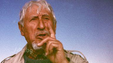 97 години от рождението на сатирика Радой Ралин