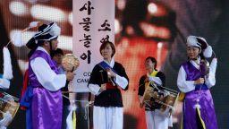 16 азиатски държави представят изкуство и култура в Борисовата градина