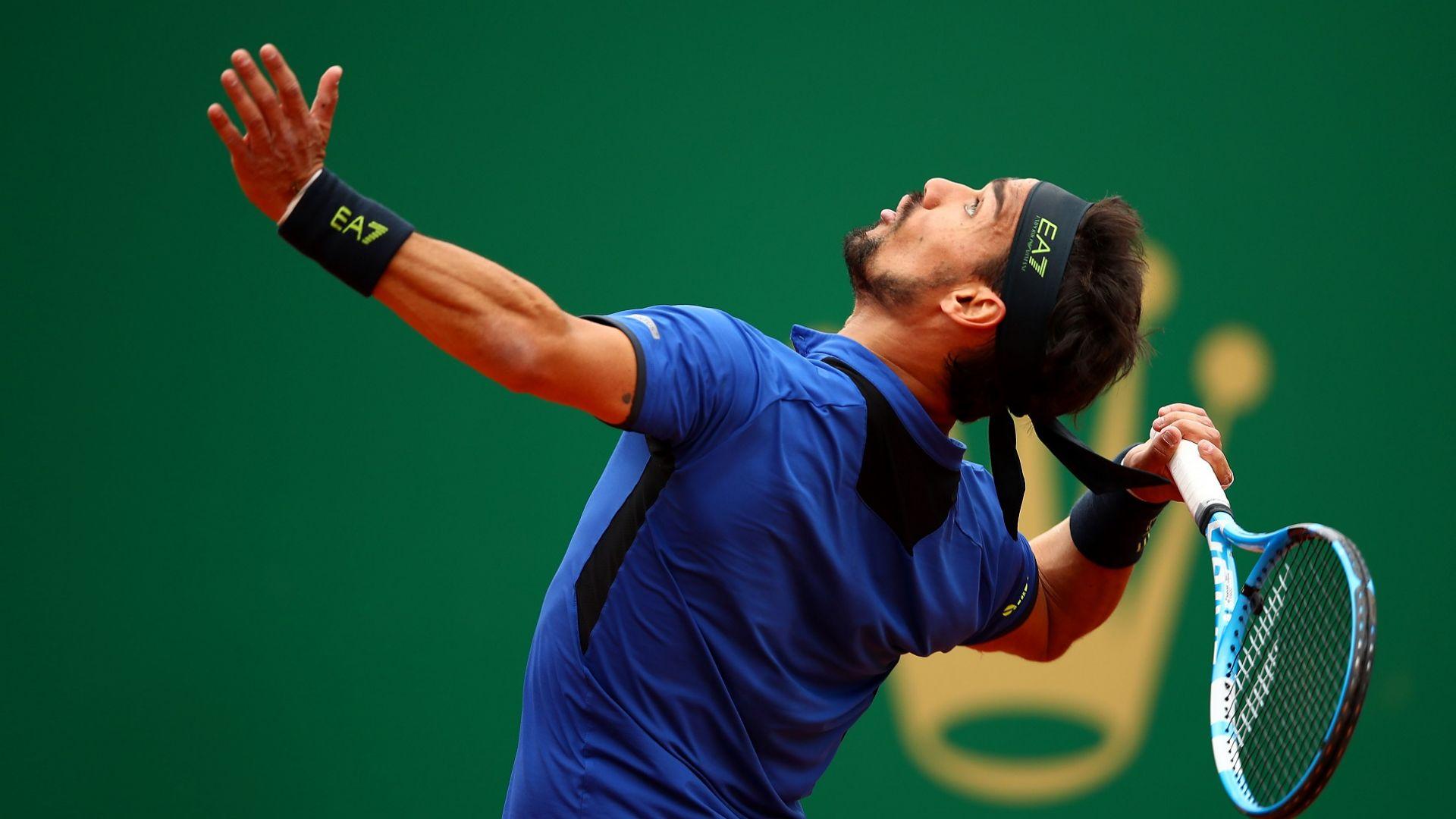 Още един елитен тенисист е с Covid-19