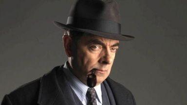 Комисарят Мегре се завръща 30 години след смъртта на Жорж Сименон