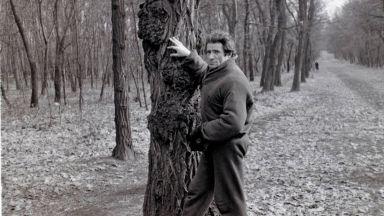 Музика на Петър Дънов ще звучи в Националната галерия на фона на картини на Васил Иванов