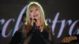 Лили Иванова на 80! Българската звезда в клуба на неостаряващите световни величия