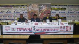 Община Трявна кани 50 футболни отбора на първия детски фестивал