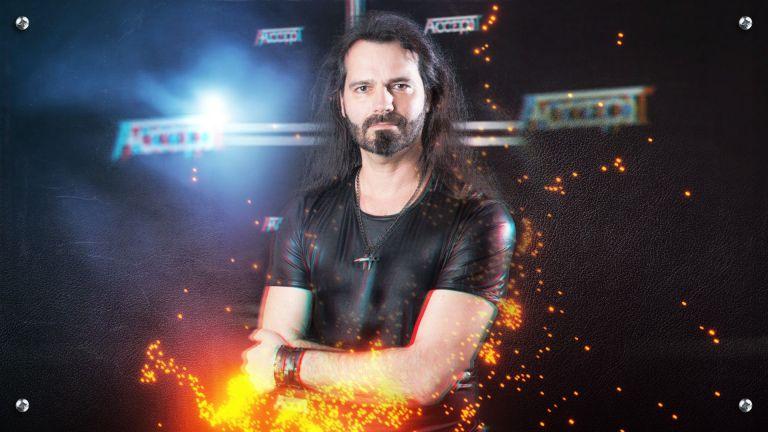 Accept обявиха нови попълнения преди концертите в България