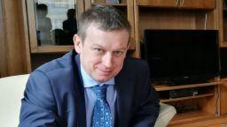 Проверяват как председателят на Софийски градски съд е станал български гражданин