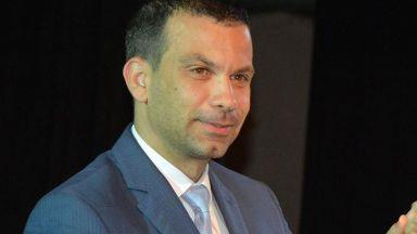 Кметът на Сандански отговори на обвиненията на Яне Янев