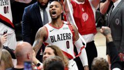 Баскетболни звезди на САЩ масово отказват да играят за националния