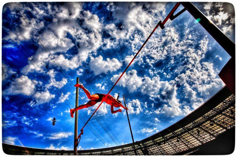 Игрите Баку 2015