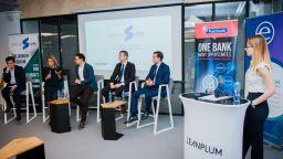 Стартира нова програма в подкрепа на българския предприемач