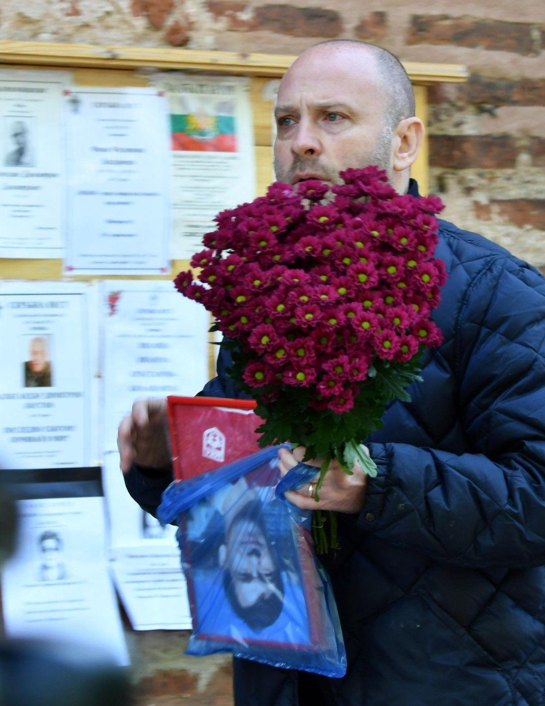 Константин Папазов-Тити
