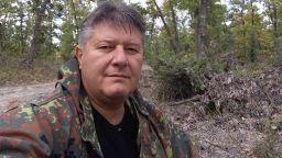 Хасковски общинар сменя Делян Добрев в парламента