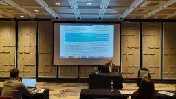 Офшорните зони вече изпращат информация до службите в България