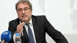 БСП отново поиска оставката на министър Боил Банов