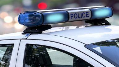 Четирима души арестувани за полицейско неподчинение