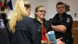 Делото срещу Десислава Иванчева пред финал и на втора инстанция
