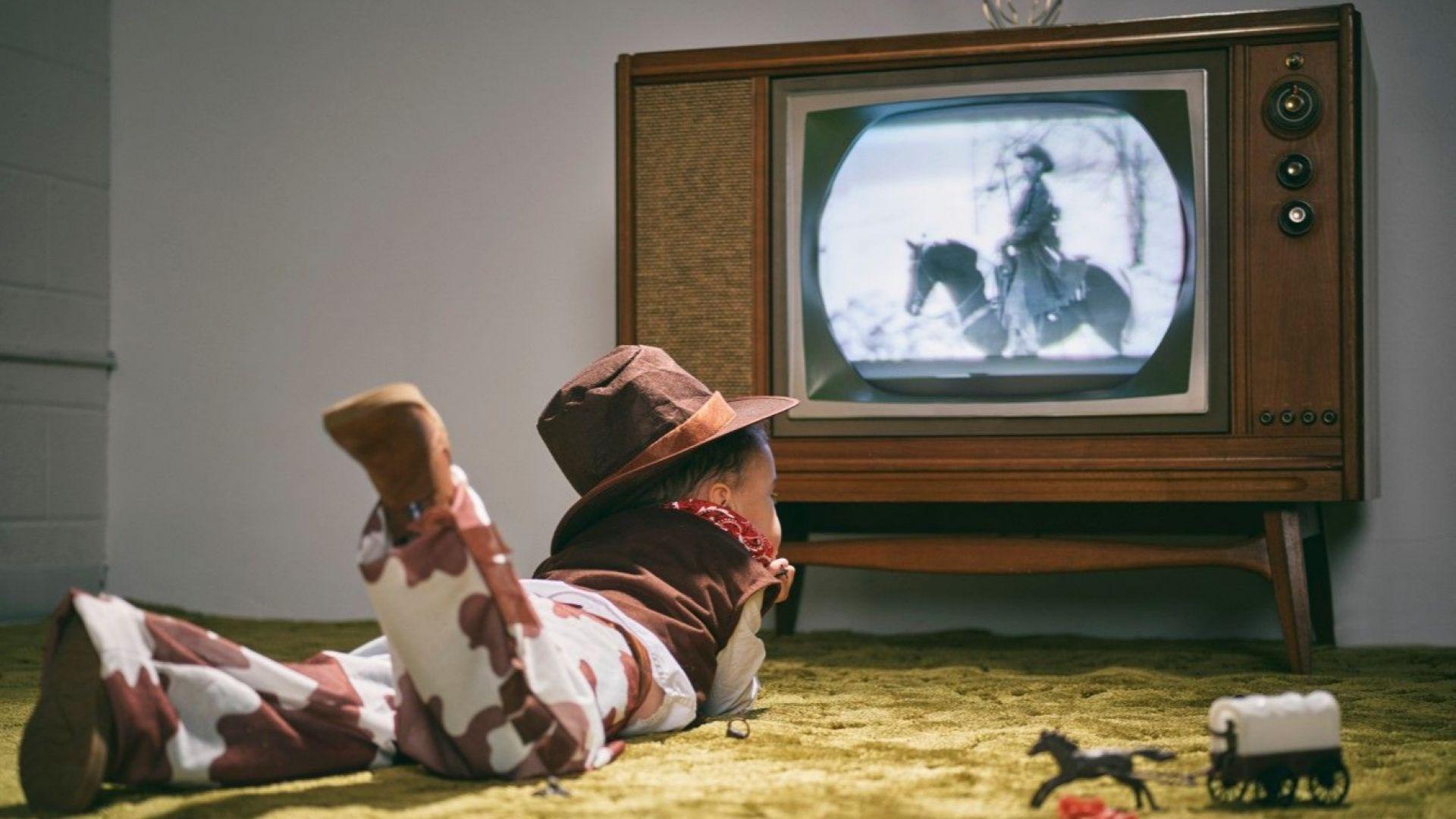 Три вечни уестърна, които да гледаме на премиум екран