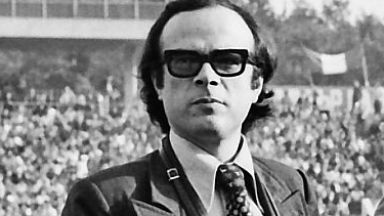 Почина големият български фотограф Димитър Дейнов