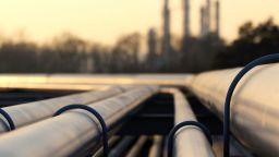 САЩ готови да деблокират част от своя стратегически петролен резерв