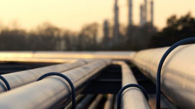 Беларус търси алтернативи на руския петрол, включително от САЩ