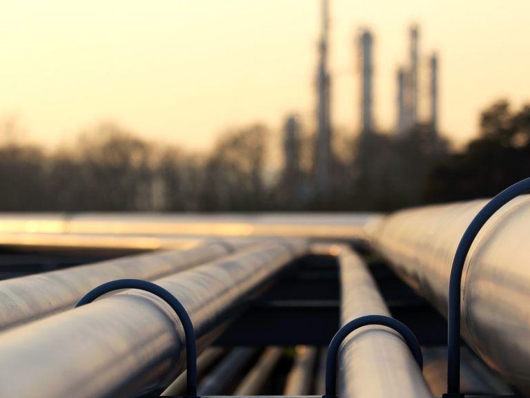 Прогнозират масови фалити на петролни компании в САЩ   Бизнес.dir.bg
