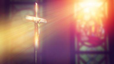 Велика събота е, в очакване на Възкресение! Отново и отново...