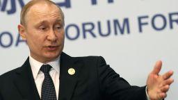 """Журналисти напускат масово """"Комерсант"""" след уволнения заради статия, свързана с Путин"""