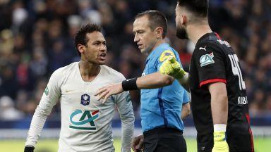 Заповед на премиера засили сезона във Франция към прекратяване