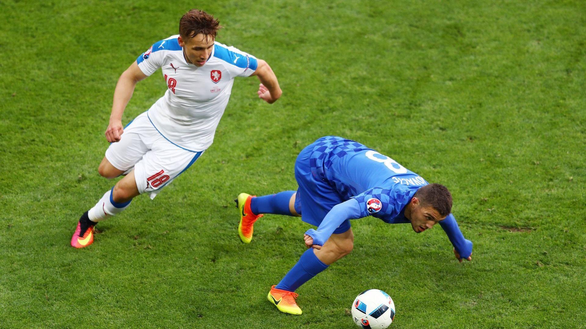 Трагедия смрази чешкия футбол - национал загина в катастрофа