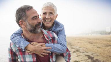 Французите ще работят по-дълго за пълна пенсия