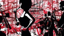 Луис Армстронг: Ако питаш какво е джаз, никога няма да разбереш!