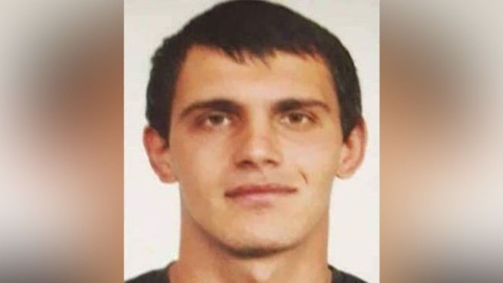 Българинът Валентин Качанов на 27 години е бил видял за последно в търговския център Лейксайд в Есекс