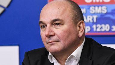 Любомир Дацов: Сделката в Брюксел е пълен провал на основните принципи