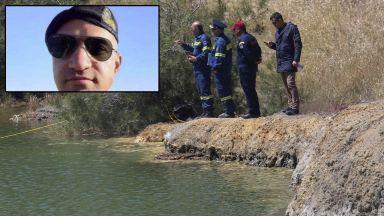 Серийният убиец в Кипър снимал как изнасилва още една жена