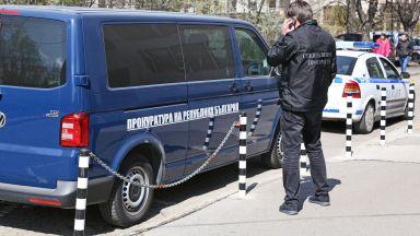 В 5 града прокуратурата, МВР и ДАНС разследват измами с евросредства