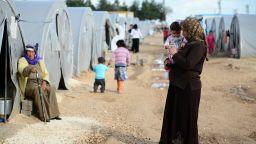 Турция прекратява споразумението с ЕС за връщане на мигрантите