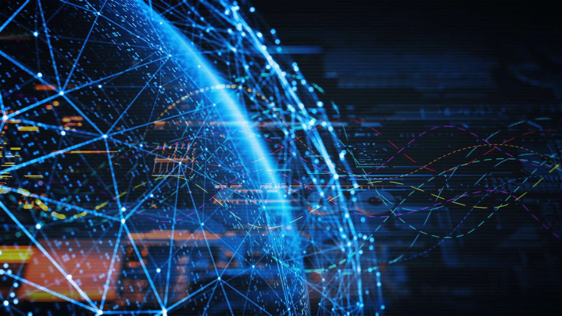 Всичко, което трябва да знаем за блокчейн технологията и нейния потенциал