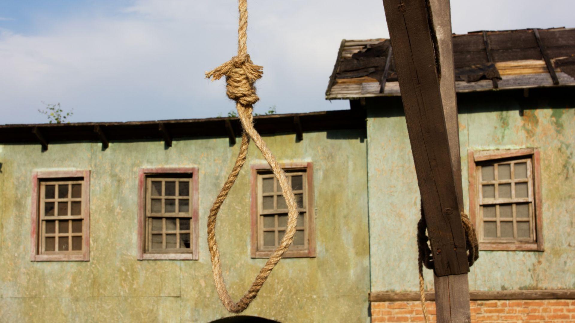 Остра реакция на УНИЦЕФ след екзекуциите на две момчета в Иран