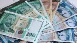 Парламентът: Стрес-тестове за фондовете на паричния пазар