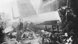 Краят на Гранде Торино - 70 години от трагедията на Суперга