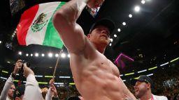 Започва съдебна битка за $ 280 млн. между двама гиганти в бокса