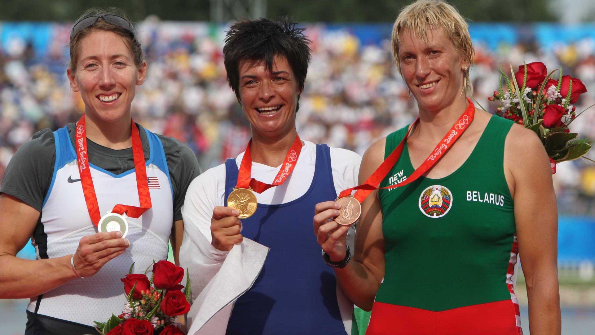 Легендарна конкурентка на Руми Нейкова стартира 29-ия си сезон в Пловдив