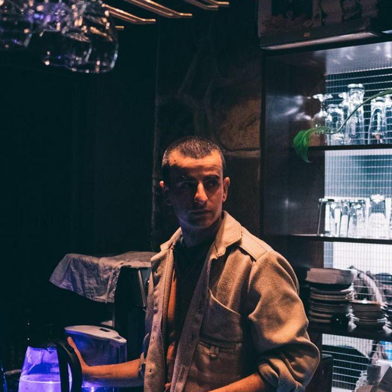 Галин Попов - един съвременен будител