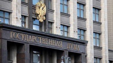 Затворници, двойници, апаратчици: Пет типа кандидати на изборите в Русия