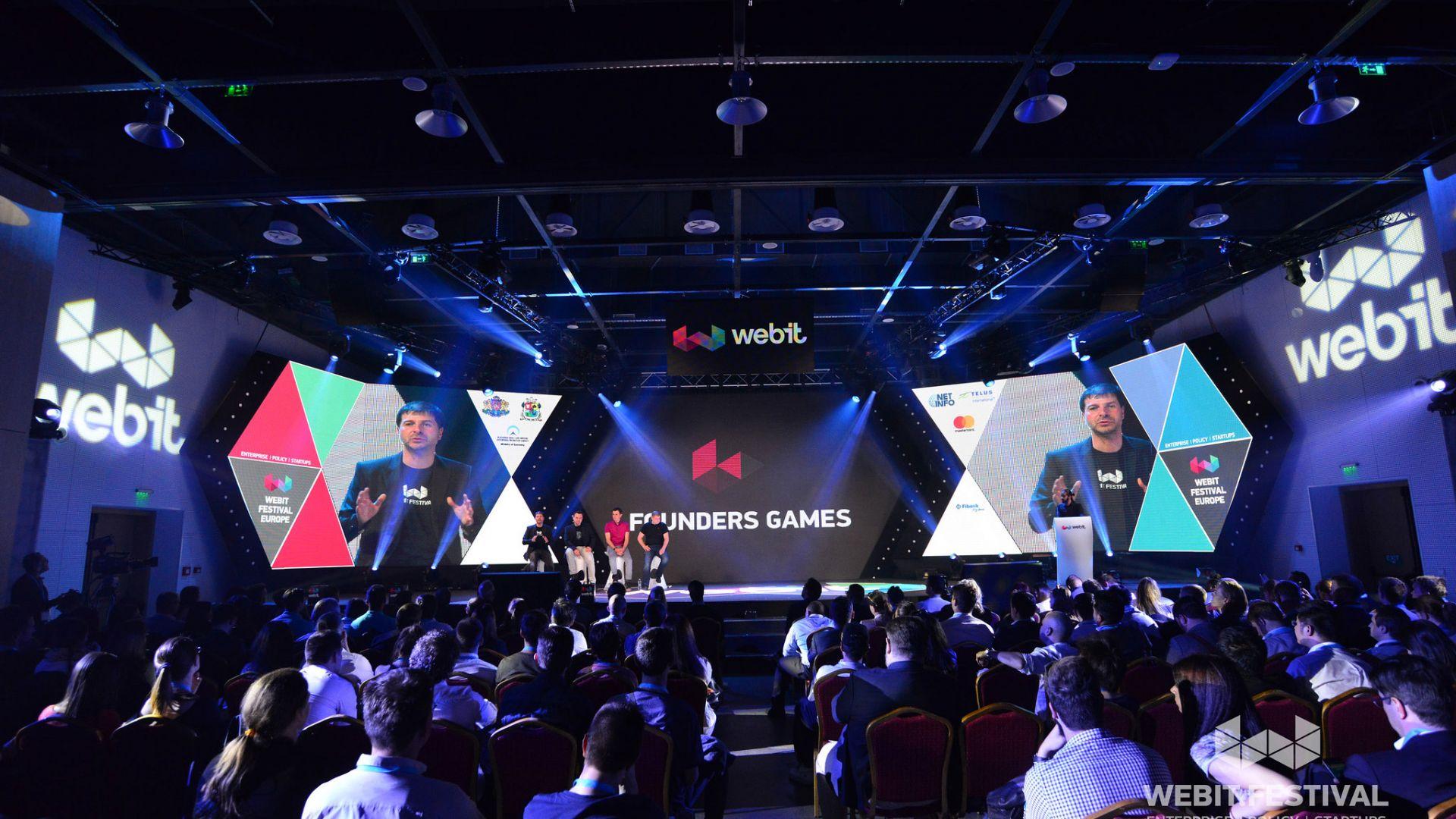 С 4 млрд. евро Франция подкрепя млади технологични компании