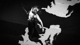 """Българският """"Одисей"""" Константин Еленков: Баща ми веднъж ми каза """"Всичко хубаво е смелост"""""""