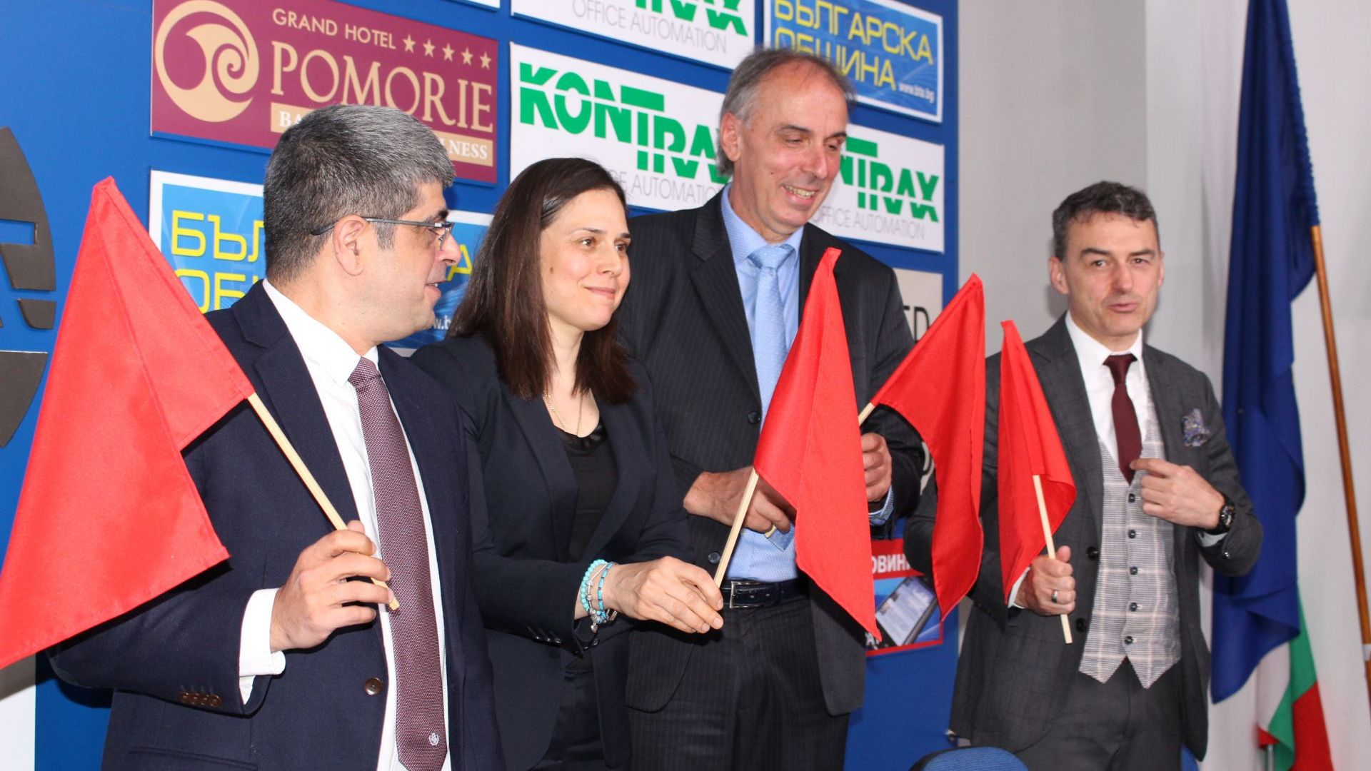 Близо 153 хил. българи страдат от сърдечно-съдово заболяване