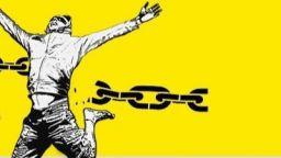 БНР започва кампания срещу разпространението и употребата на дрога