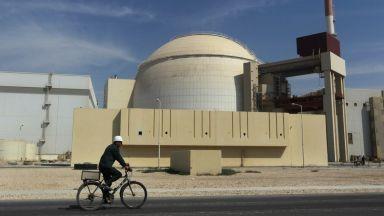 """""""Гардиън"""": Русия налага в Африка неподходящи ядрени технологии"""